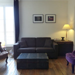 Rental Trendy Saint-Germain
