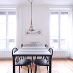 Rental The Fancy Place
