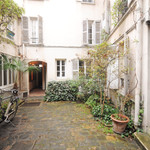 Rental The Latin Quarter Place