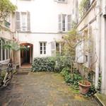 Rental The Latin Quarter Place