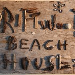 Rental Driftwood