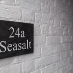 Rental Seasalt