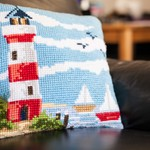 Rental Sea'esta Cottage