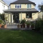 Rental Rowntree Cottage