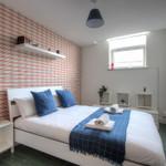 Rental Kensal Apartment