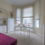 Rental Notting Hill Apartment