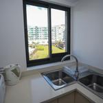 Rental Forum Madeira Ocean View II By Lucas Apartments