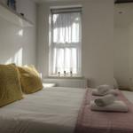 Rental Garden Apartment #2