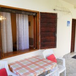 Rental Apartmant Zanko Komiza