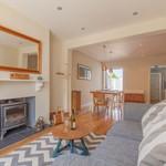 Rental Neptune Cottage