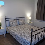 Rental Premium Serviced Residences - Terez Korut