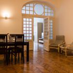 Rental Premium Serviced Residences - Vaci UtcaPremium Serviced Residences - Vaci Utca