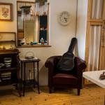 Rental Premium Serviced Residences - Vaci Fashion Street