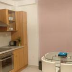 Rental Premium Serviced Residences - Kaldy Gyula