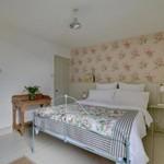 Rental Teal Cottage