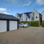 Rental Saxon Shore