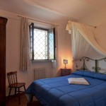 Rental Apartment MELA At I MORI GELSI