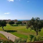 Rental Villa Gigi