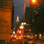 Rental Manhattan Center Walk To Empire State Building Attractions
