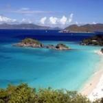 Rental Hillcrest Guest House, St. John, US Virgin Islands