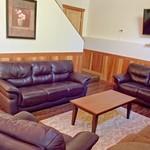 Rental Mt Baker Lodging Cabin #2