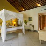 Rental Villa Asmara
