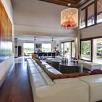 Rental Villa Manis