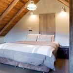 Rental The Barn House