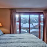 Rental Woodhaven 8 in Sun Peaks
