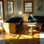 Rental Lovely Saltbox