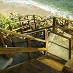 Rental Dorado Oceanfront
