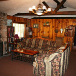 Rental Twain Harte Vacation Rentals
