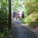 Rental Treetops Lodge