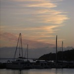 Rental Ma'alaea Yacht Marina