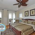 Rental Palmetto Beach House