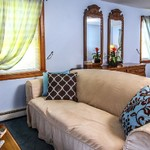 Rental Bayview Getaway