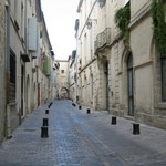 Rental My Beaucaire