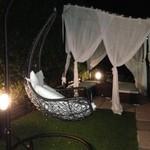 Rental Villa Nuba Charming Apartment Rental -Bonfigli Luxury Apartment With Private SPA