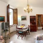 Rental Dolce Vita Apartment Rental In Perugia Downtown