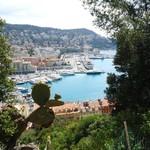 Rental Le Trésor De Nice