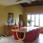 Rental Villa Bella Mar
