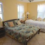 Rental Aruba