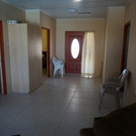 Rental Esmeralda Sea View With Bool And Deck