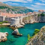 Rental Dubrovnik, Croatia