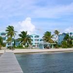 Rental Sunset Beach Resort