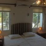 Rental CastilloNicte-Ha Beach Villa