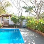 Rental Casa de Megumi Vacation Rentals