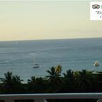 Rental Tortola Rentals