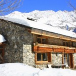 Rental Mountain Majesty