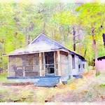 Rental One Crow Cottage